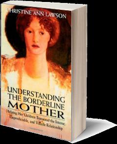 borderline-mother