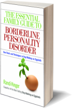 The Essential Family Guide
